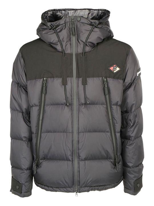 Burberry Westcroft Down Jacket