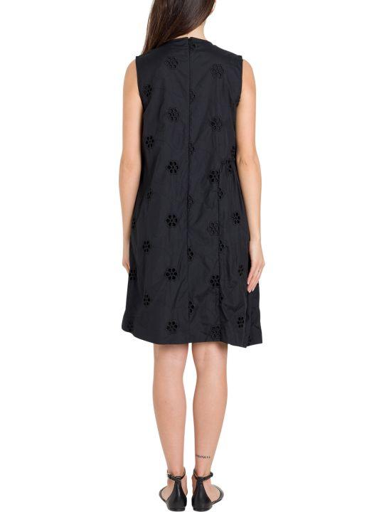 Simone Rocha Babydoll Dress