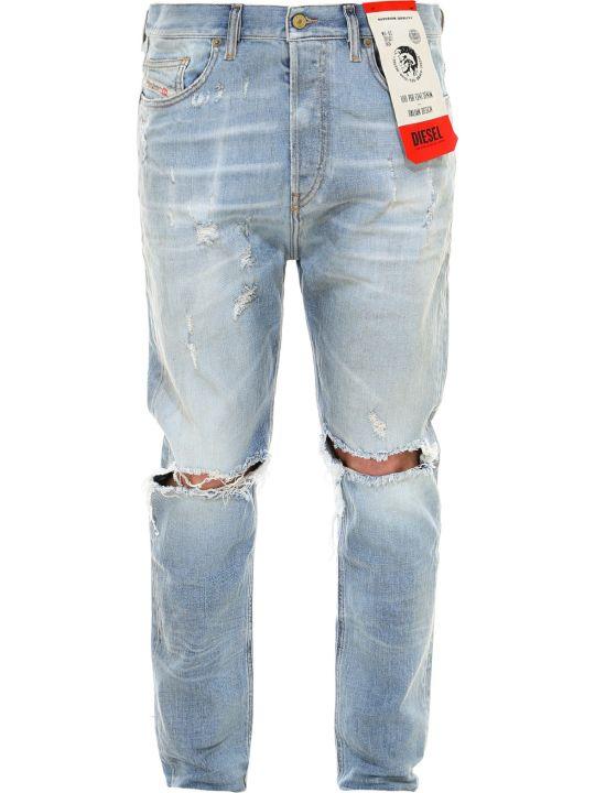 Diesel D-vider Jeans