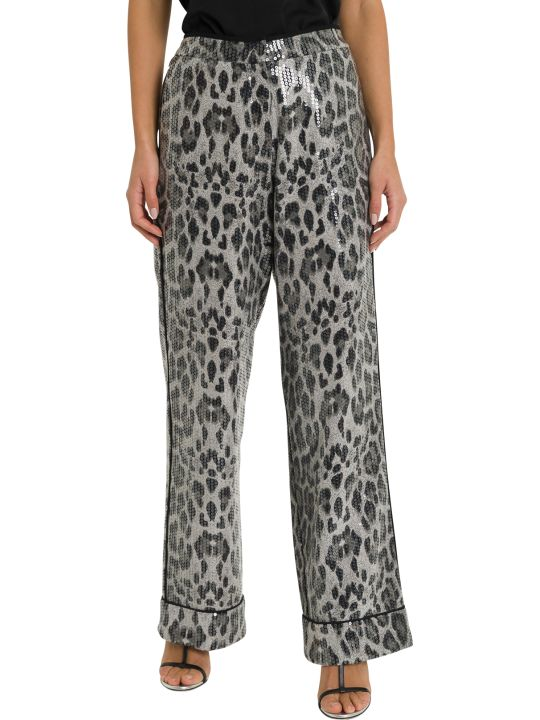 In The Mood For Love Loren Pyjama Pants