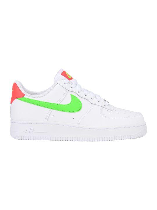 Nike Su Air Force 1'07