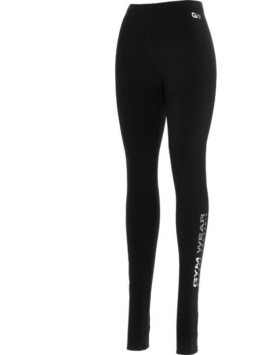 Balenciaga 'gym Wear' Leggings