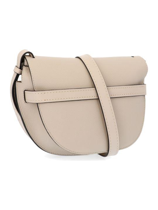 Loewe 'small Gate' Bag