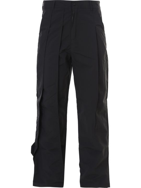 A-COLD-WALL Pants