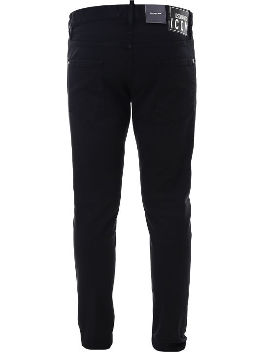 Dsquared2 Cool Guy Jean Jeans
