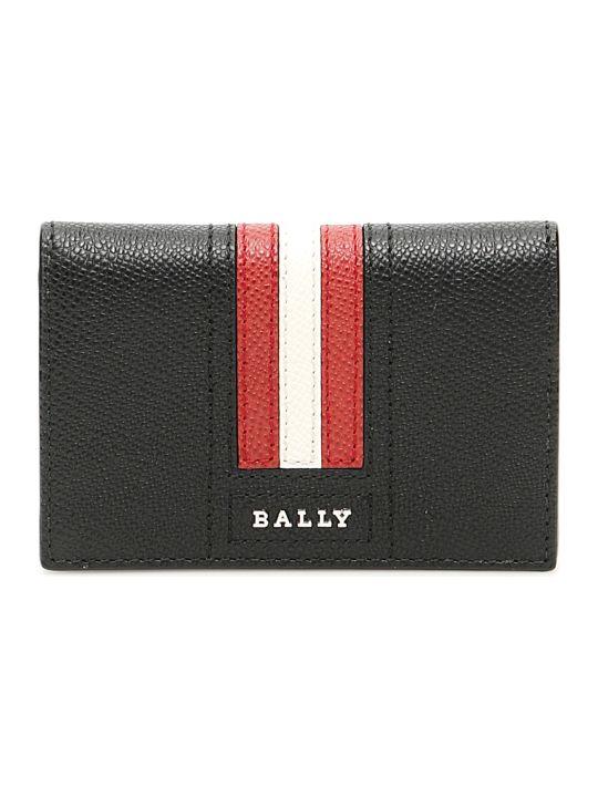 Bally Tyke Cardholder