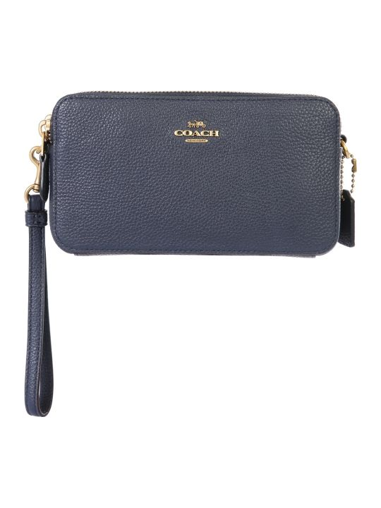 Coach Kira Shoulder Bag