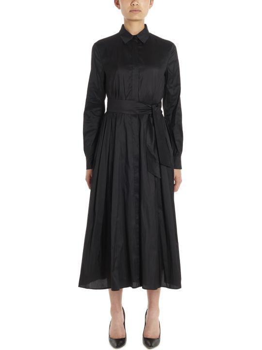 Max Mara 'edwige' Dress