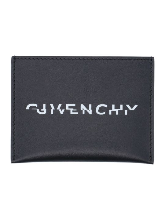 Givenchy Split Cardholder