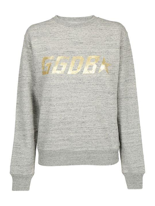 Golden Goose Aiako Swatshirt