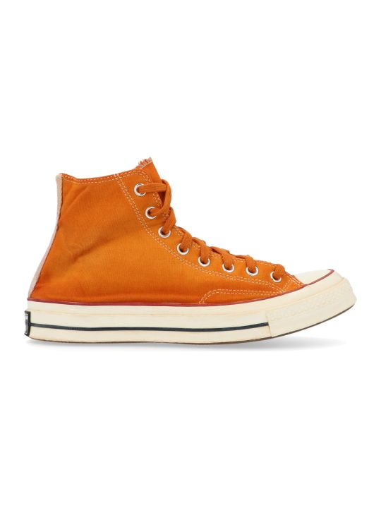Converse 'ctas Hi 70s' Shoes