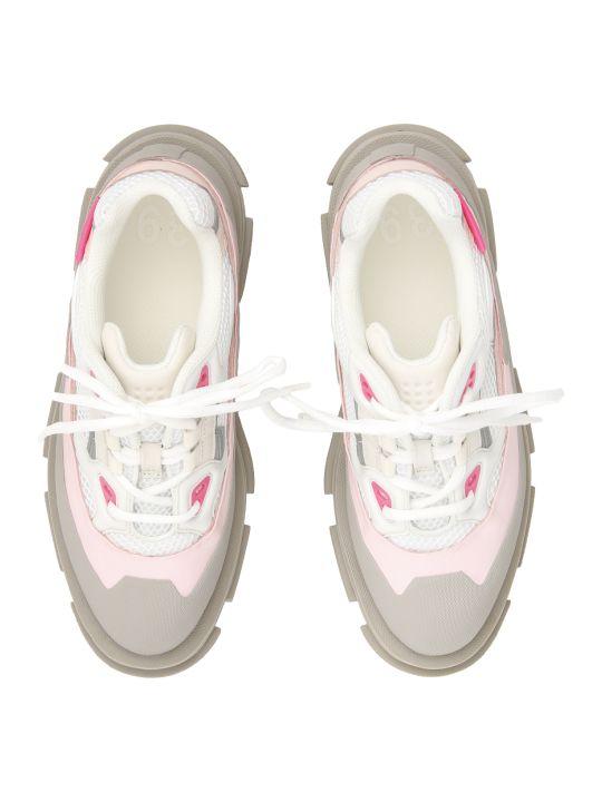 Both Gao Sneakers