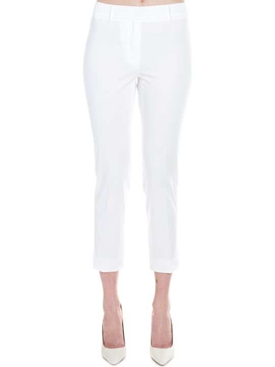 Weekend Max Mara 'alibi' Pants