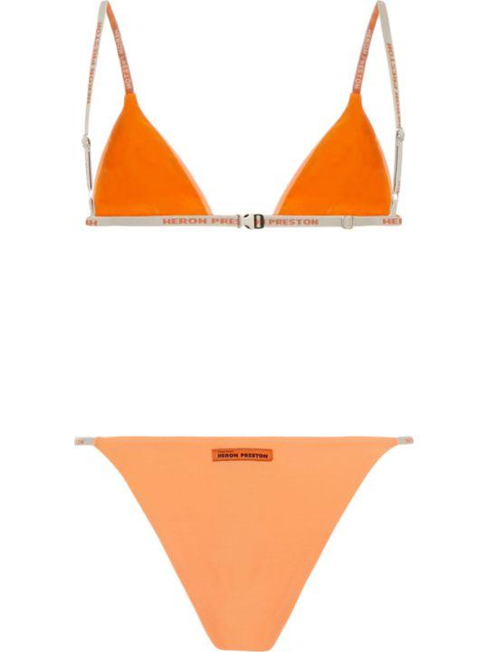 HERON PRESTON Bikini
