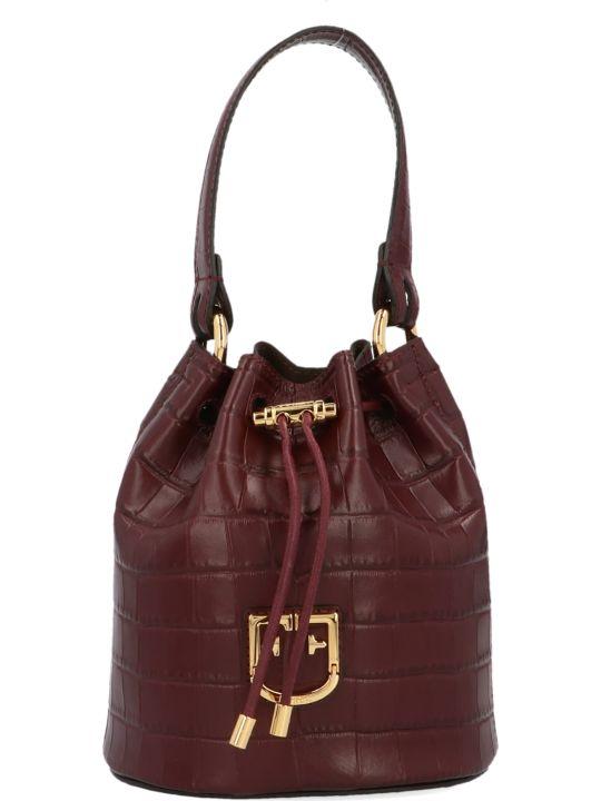 Furla 'corona' Bag