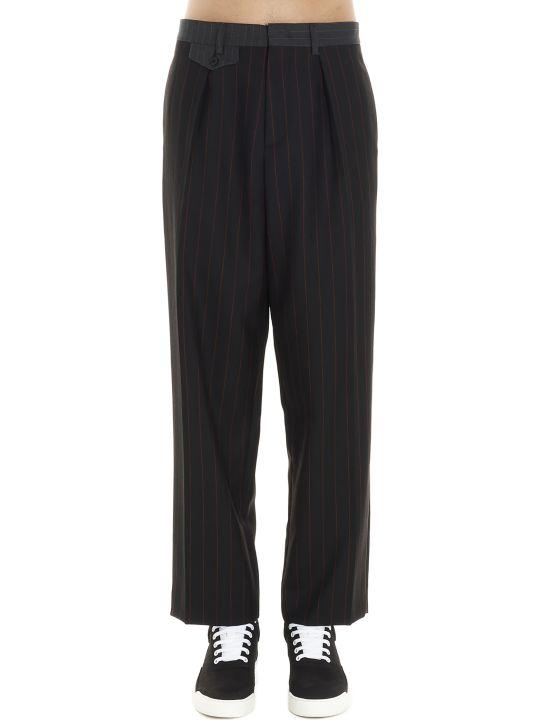 McQ Alexander McQueen Pants