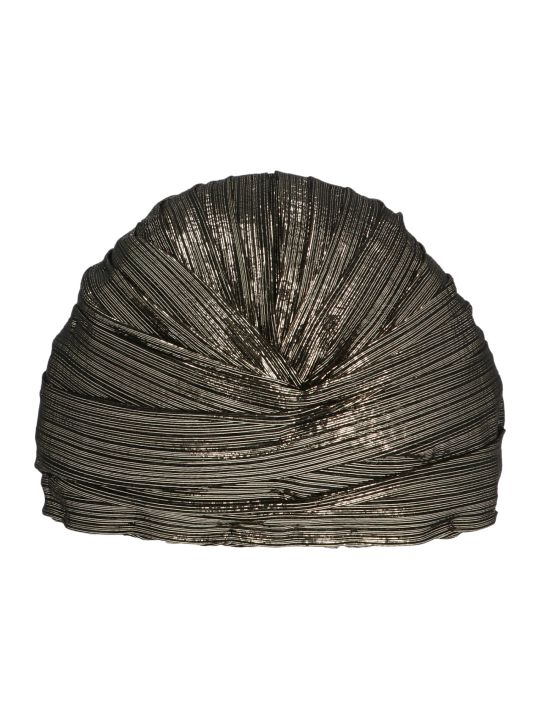 Saint Laurent Turban