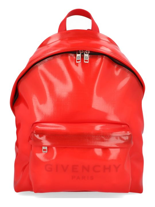 Givenchy 'urban' Bag