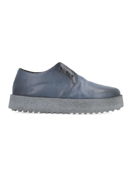 Marsell 'sfesa' Shoes