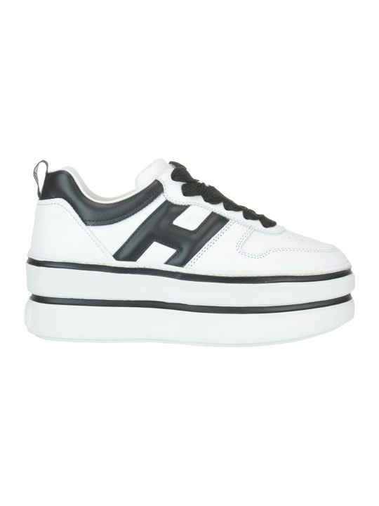 Hogan H449 Sneakers