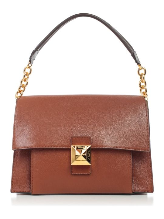 Furla Bag  Diva Shoulder Bag