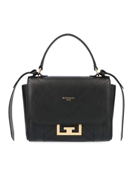 Givenchy 'eden Mini' Bag