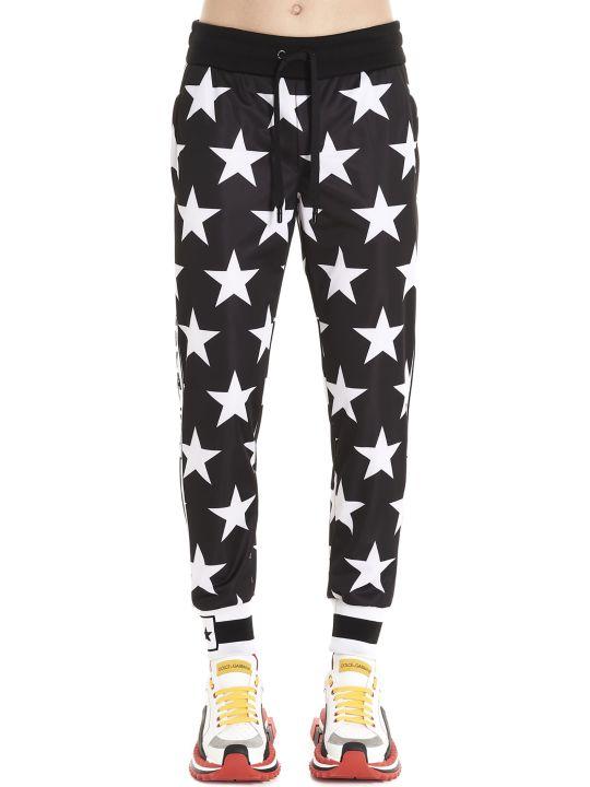 Dolce & Gabbana Sweatpants