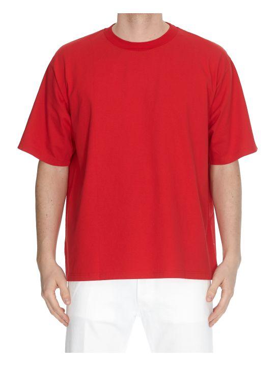 Golden Goose Smith T-shirt
