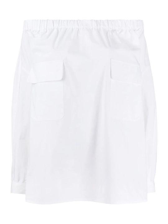Erika Cavallini Geremia Shirt