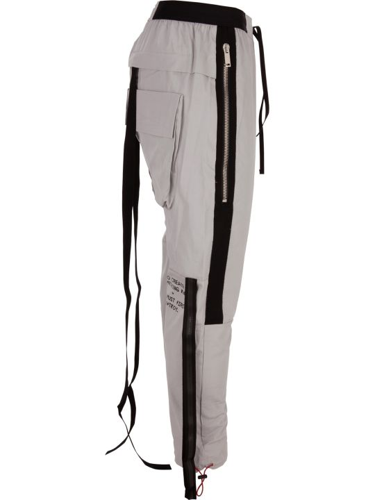 Ben Taverniti Unravel Project Ben Taverniti Trousers