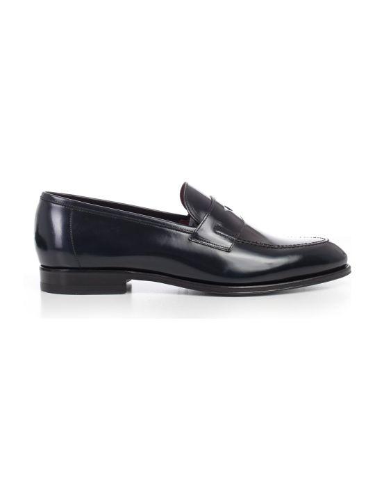 Tagliatore Classic Loafers
