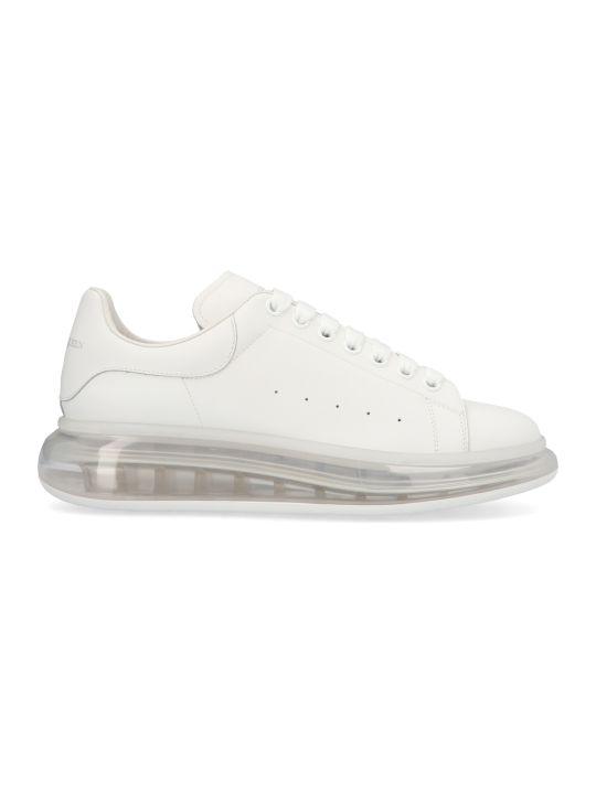 Alexander McQueen 'oversole' Shoes