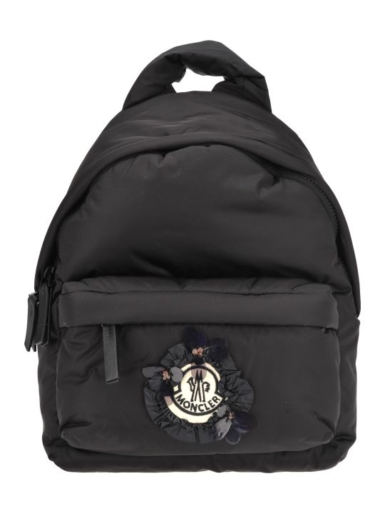 Moncler By Simone Rocha Backpack
