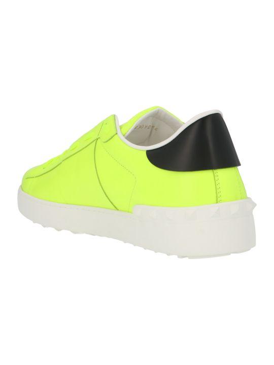 Valentino Garavani 'vltn' Sneakers