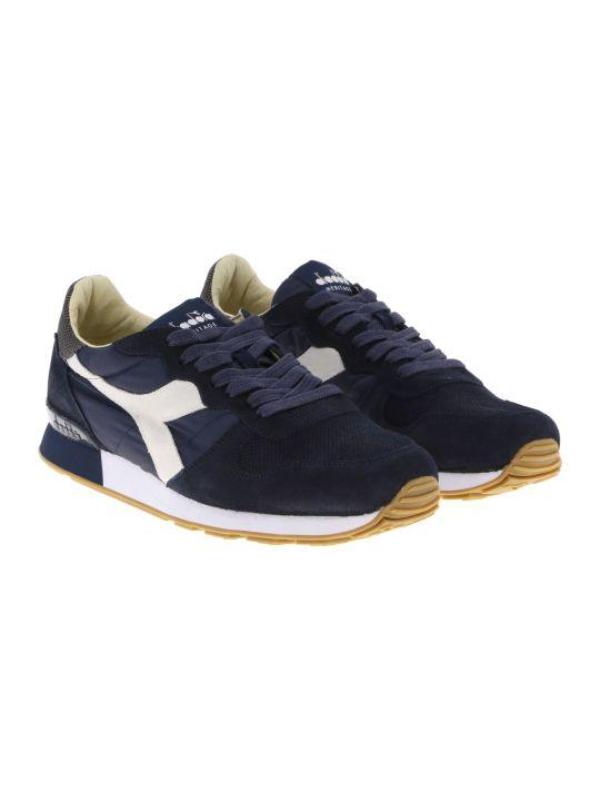 Diadora Heritage Sneakers Shoes Men Diadora Heritage