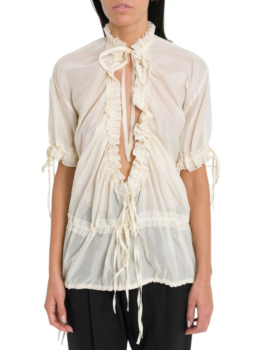 Dsquared2 Eileen Blouse