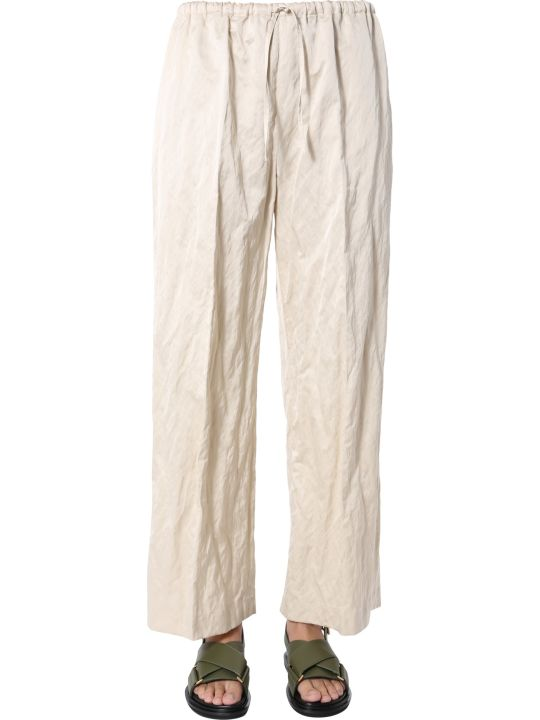 Dries Van Noten Puvis Trousers