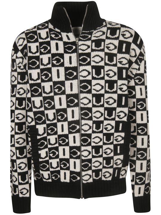Gucci Logo Bomber