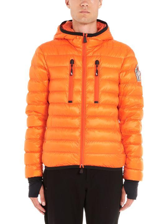 Moncler Grenoble 'cavic' Jacket