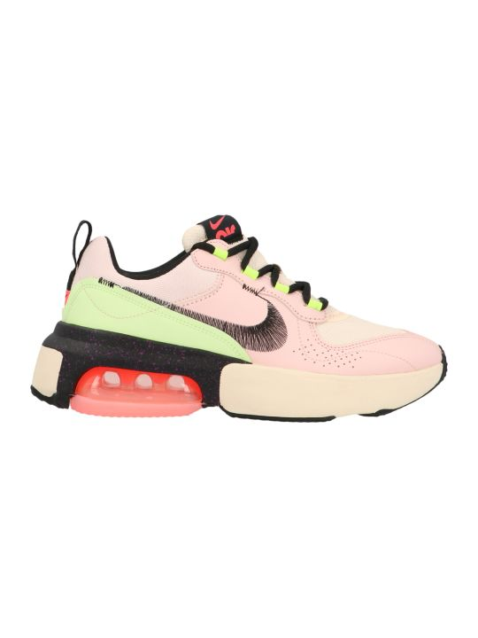 Nike 'v Air Max Verona Qs' Shoes