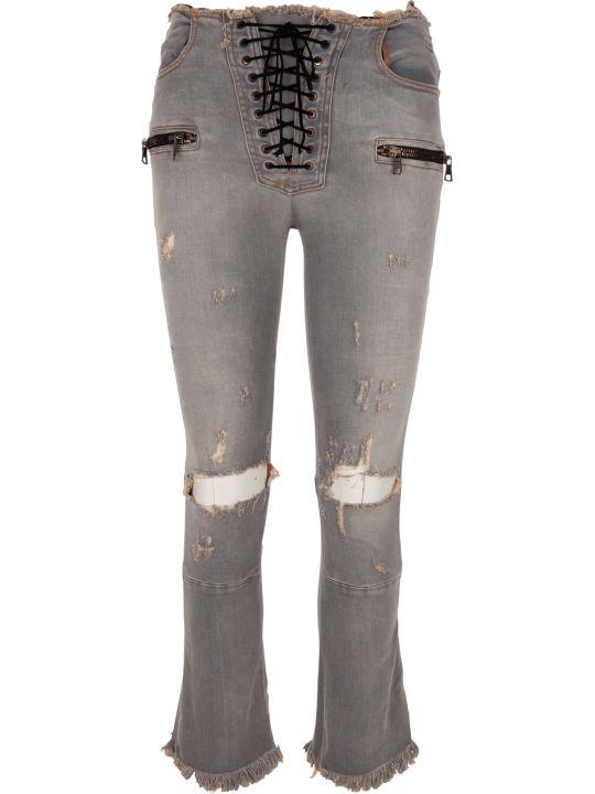 Ben Taverniti Unravel Project Ben Taverniti Jeans