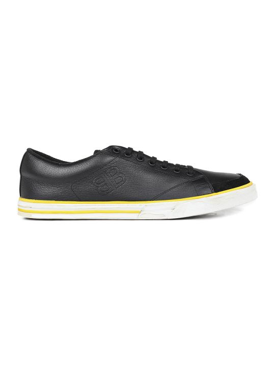 Balenciaga - Balenciaga Sneakers
