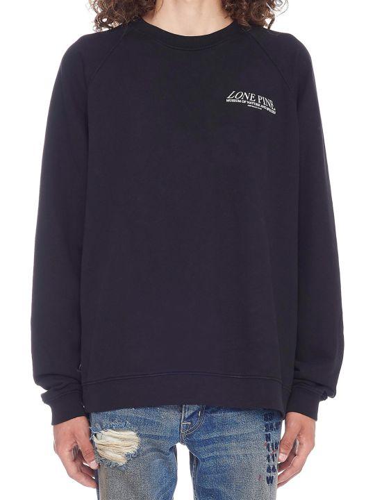 Reese Cooper 'bambi' Sweatshirt
