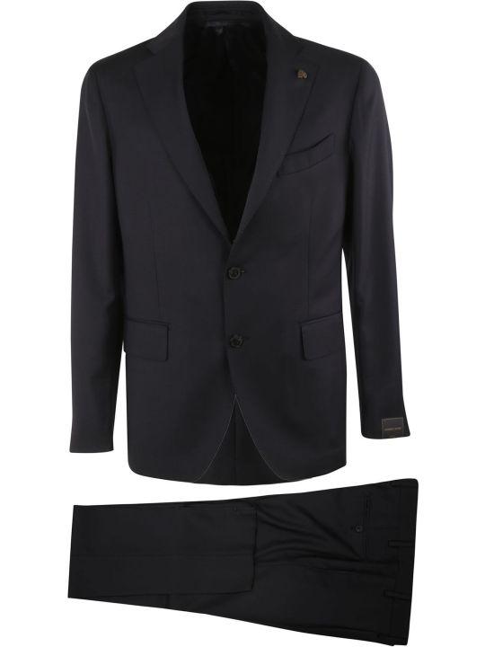 Gabriele Pasini Two-piece Suit