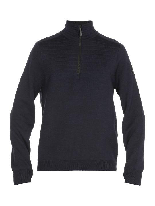 Canada Goose Clarke Sweater