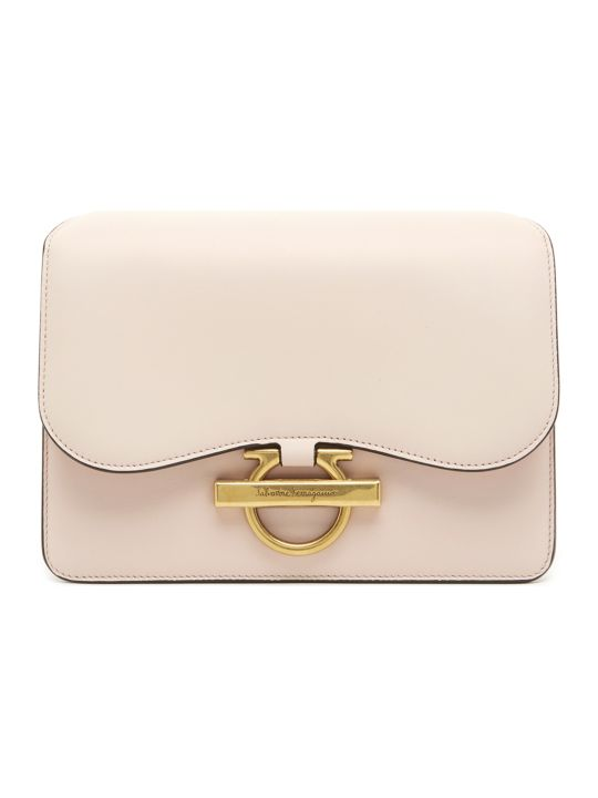 Salvatore Ferragamo 'joanne' Bag