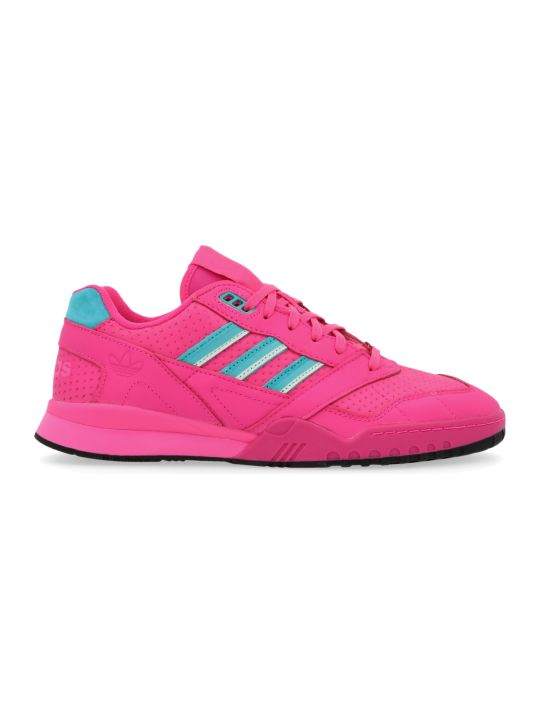 Adidas Originals 'a.r.trainer' Shoes
