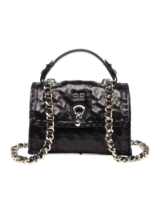 Ermanno Scervino Mini Handbag