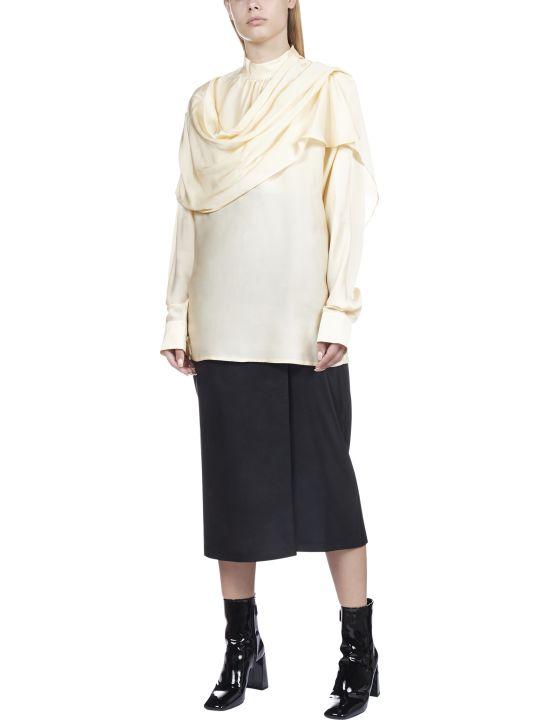 Rejina Pyo Shirt