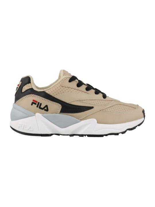 Fila V94m Premium Sneakers